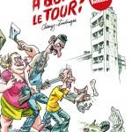 aquiletour_chauzy_lindingre