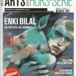 arts mag