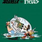 asterix-35-monnaie