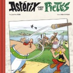 asterix-pictes_luxe