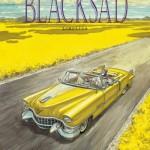 blacksad-amarillo