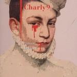 charly-9