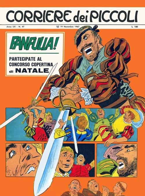 corriere_47_1967