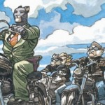 cover-blacksad-2