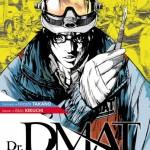 dr-dmat-t1-kaze