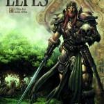 elfes-4