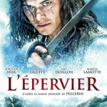 film épervier