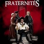 fraternite_2