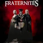 fraternite_3