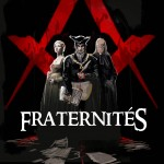 fraternite_6