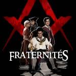 fraternite_7