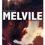 melvile-couv