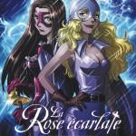 rose-ecarlate-9