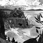 santfieg1-paysage