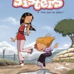 sisters-8