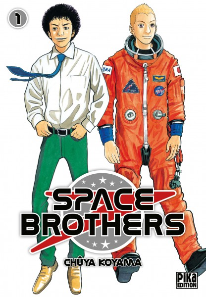space-brothers-1