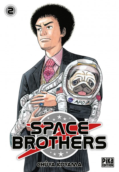 space-brothers-2