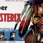 supermisterix1954
