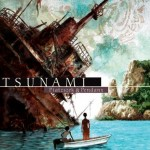 tsunami-cover