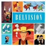 Belvisioncouv
