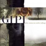 COUV_GIPI_prov