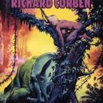 Corben 1 cover
