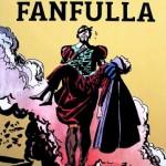 Fanfulla-1