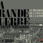 GrandeGuerre-couvx