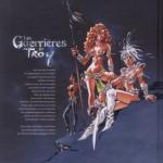 GuerrieresT2-1-ef09d