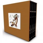 L-integrale-Calvin-et-Hobbes-Hors-Collection