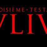 Le logo-titre
