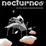 Nocturnescouv