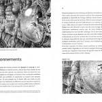 PLG-MOEBIUS-Page-15-16