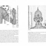 PLG-MOEBIUS-Page-42-43