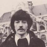 Pierre Wininger.