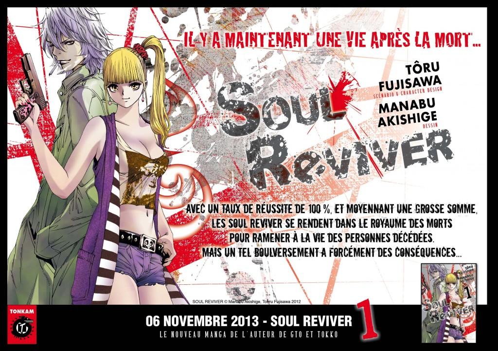 Pub-annonce-Soul-reviver
