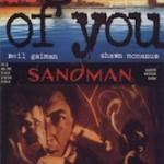 Sandman 3_2