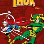 Thor 1964