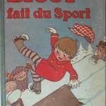 bicot-sport
