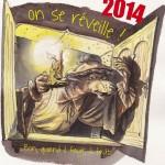 du peloux , voeux 2014