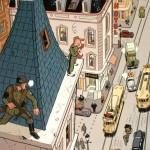 ex-libris-Bruno-Graff