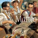 matteo-tome-3-aout-1936-jean-pierre-gibrat-couverture-futuropolis