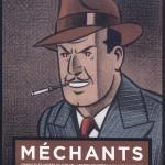 mechants-2013-olrik-jpg