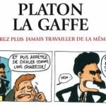 platon-gaffe-2