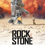 rock_stone_1_couverture
