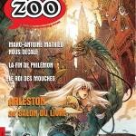 zoo-mars-2013
