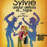 Album Sylvie