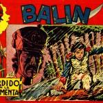 Balín
