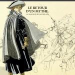 Depliant_7-VIES_retour-mythe
