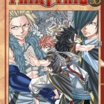 Fairy Tail35